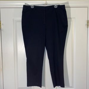 Ladie's sz. 16 Pants Tradition